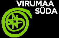 Virumaasuda